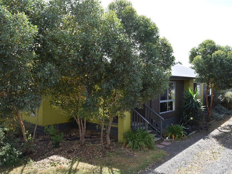 4193 Bass Highway, Dalyston, Vic 3992