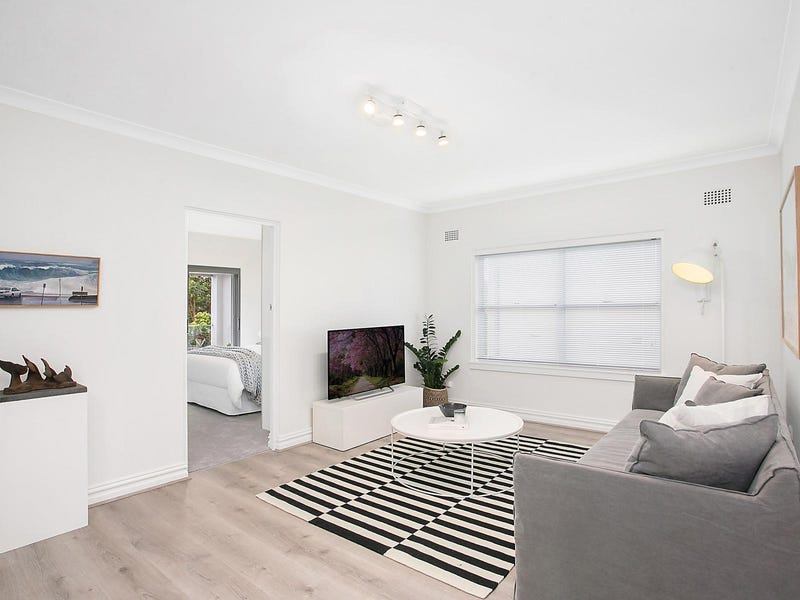 7/38 Bream Street, Coogee, NSW 2034
