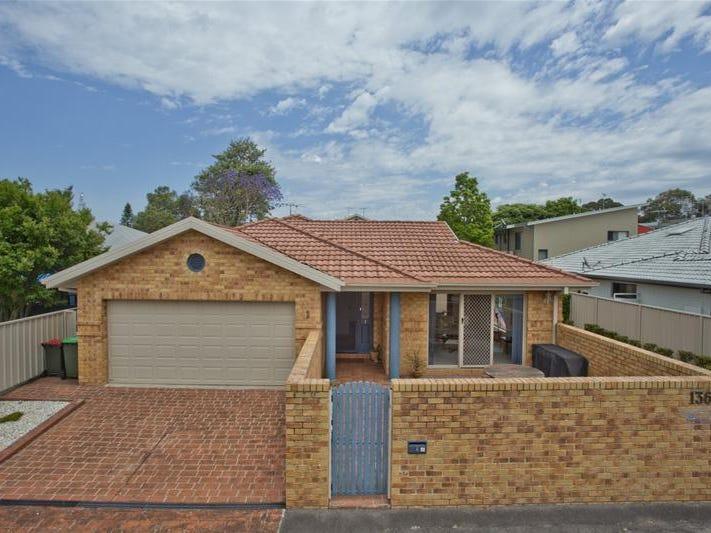 1/136 Broadmeadow Road, Broadmeadow, NSW 2292