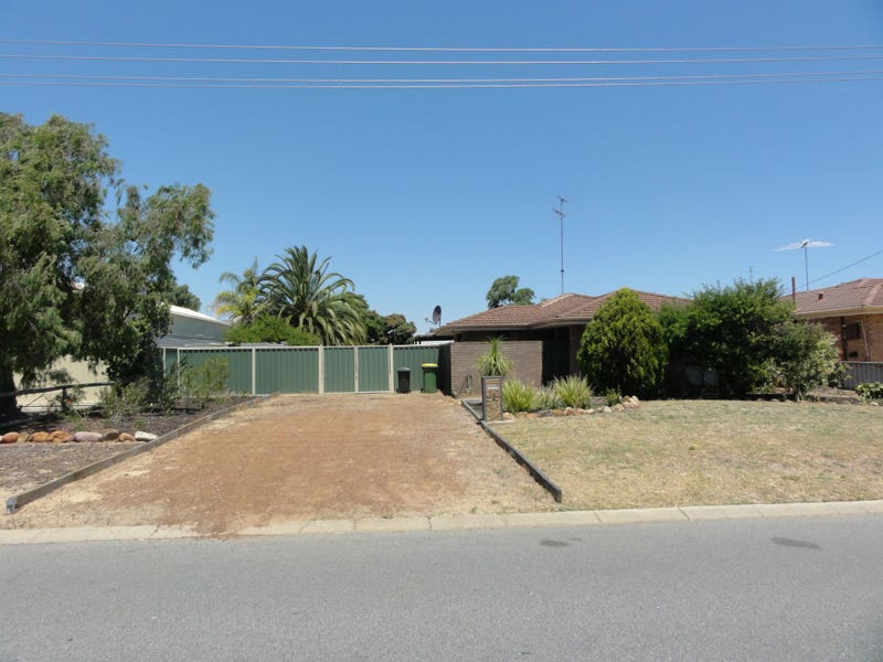 14 Deering Drive, North Yunderup