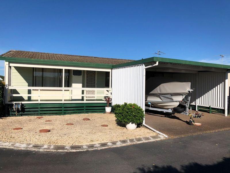 077 81 Kalaroo Rd, Redhead, NSW 2290