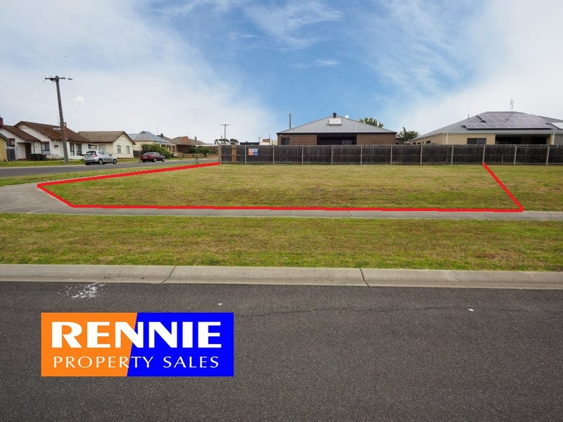 1 Shelby Cres, Morwell, Vic 3840