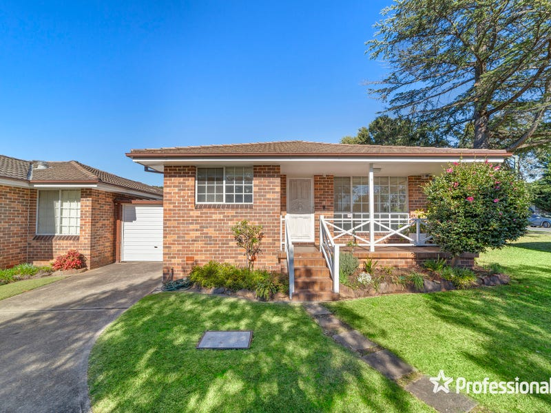 1/259-261 The River Road, Revesby, NSW 2212