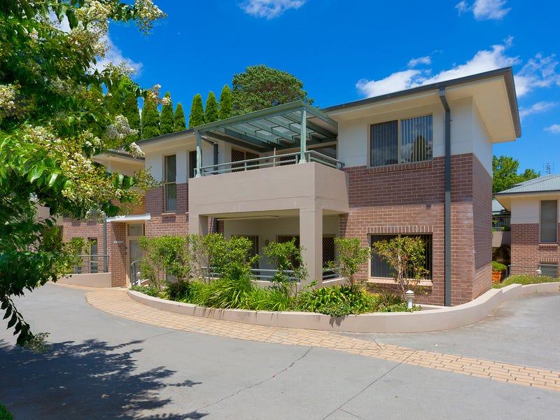 10/44 Kangaloon Road, Bowral, NSW 2576