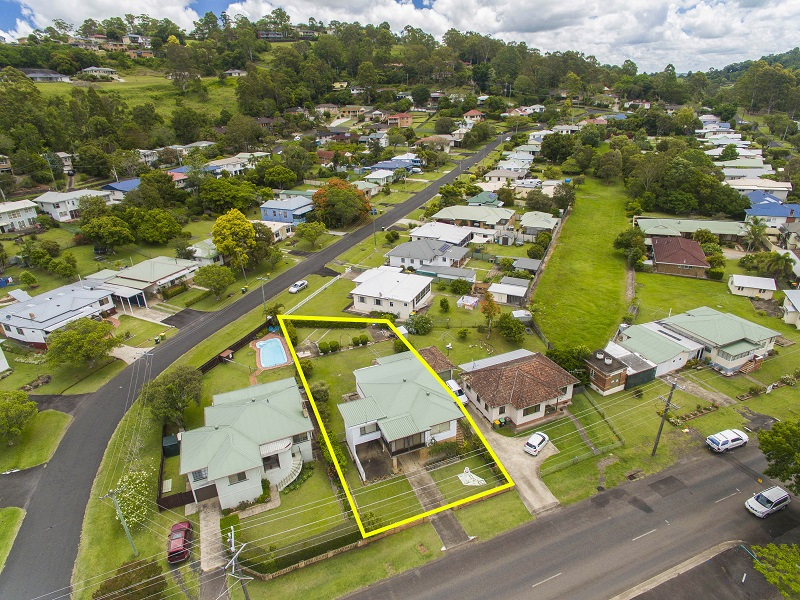 157 Wyrallah Road, East Lismore