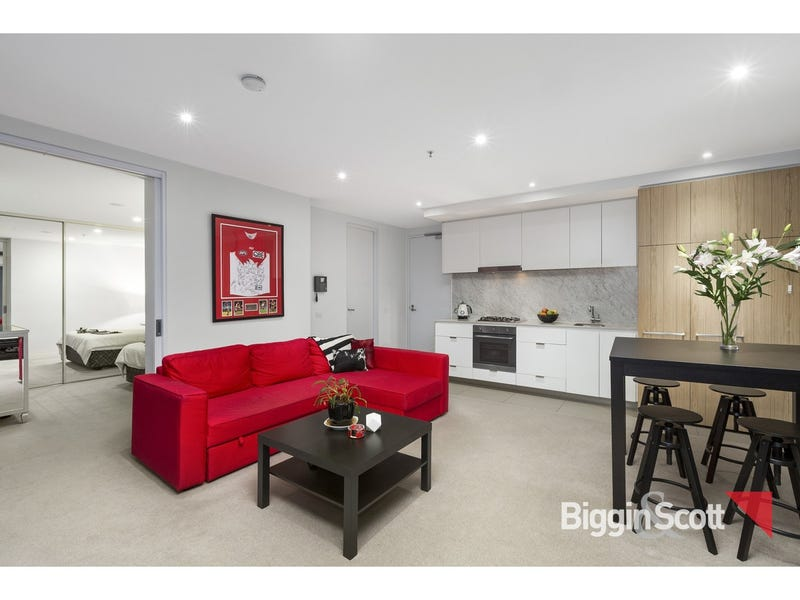 210/99 Dow Street, Port Melbourne, Vic 3207