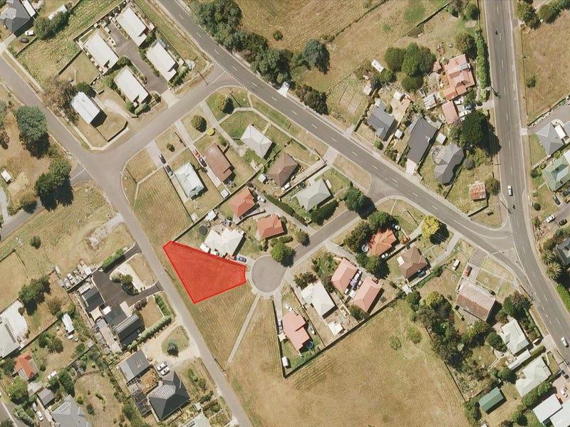 6 Manion Close, Beaconsfield, Tas 7270