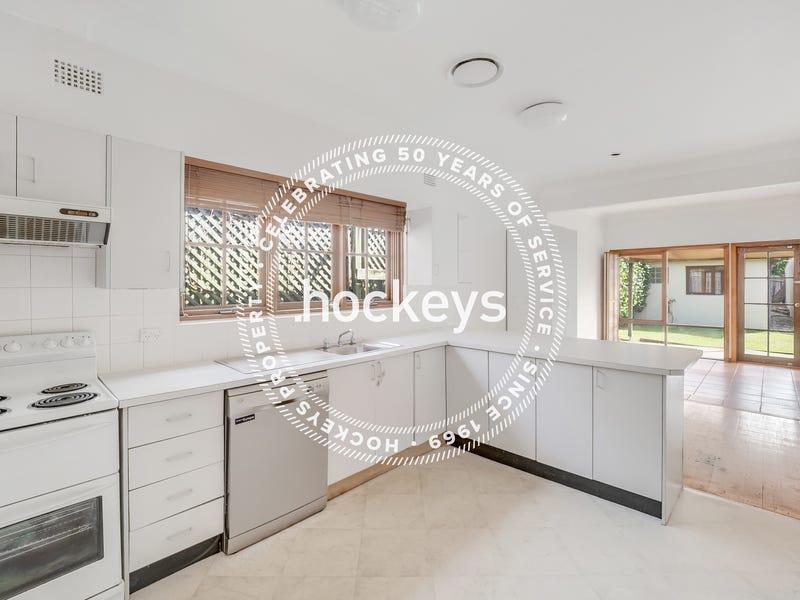 6 Grandview Street, Naremburn, NSW 2065