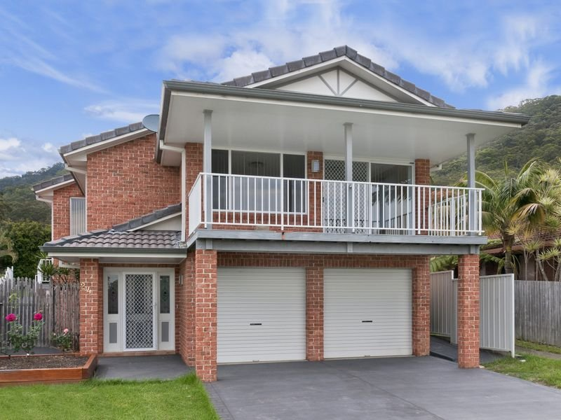 24 Babinda Avenue, Laurieton, NSW 2443