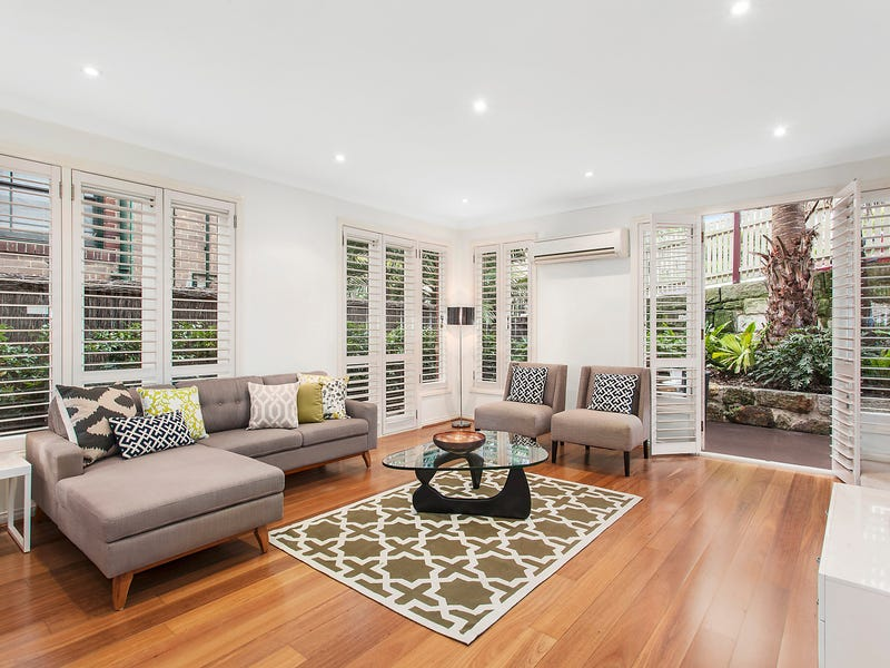 15 Bannerman Street, Cremorne, NSW 2090