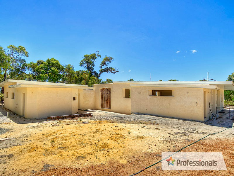 Charming 409 Marrinup Drive, Yallingup