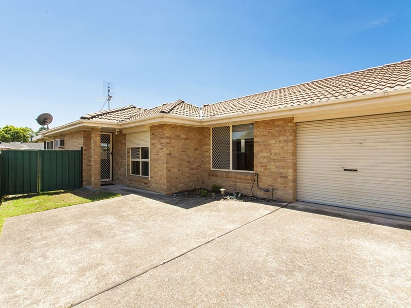 2/7 Elwin Road, Raymond Terrace, NSW 2324
