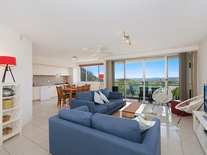 104/3-7  Grandview Street, East Ballina, NSW 2478