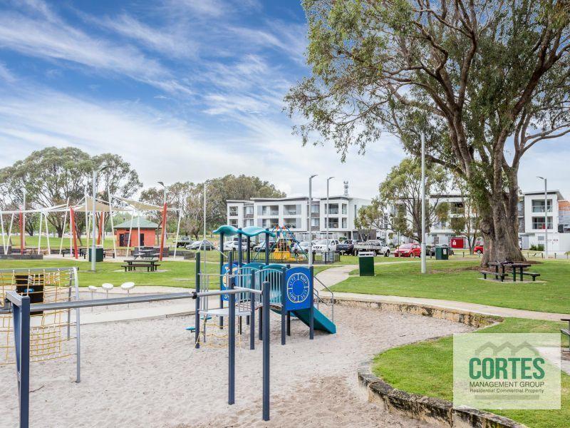 10/24 Westralia Gardens, Rockingham, WA 6168