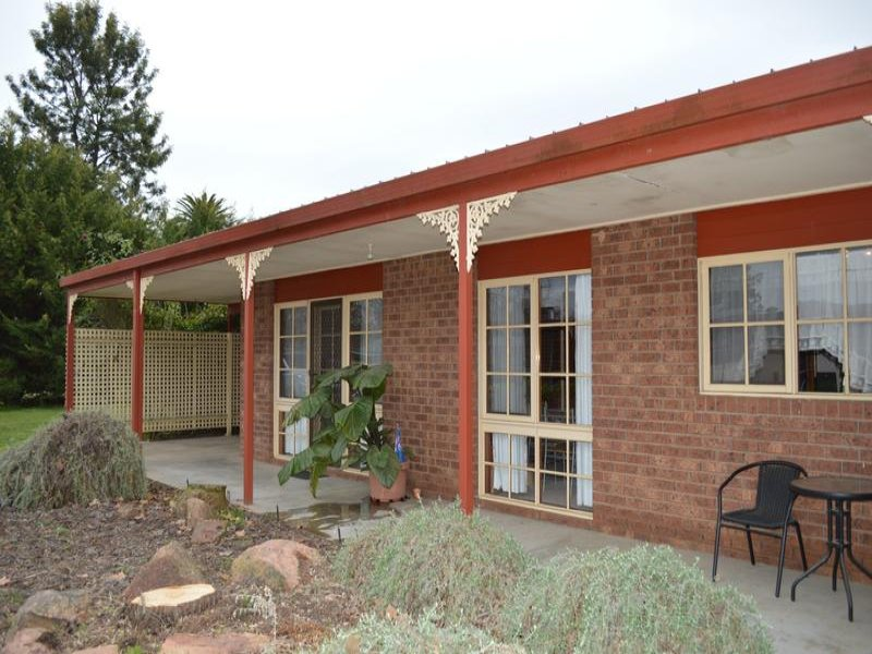 Address available on request, Milawa, Vic 3678