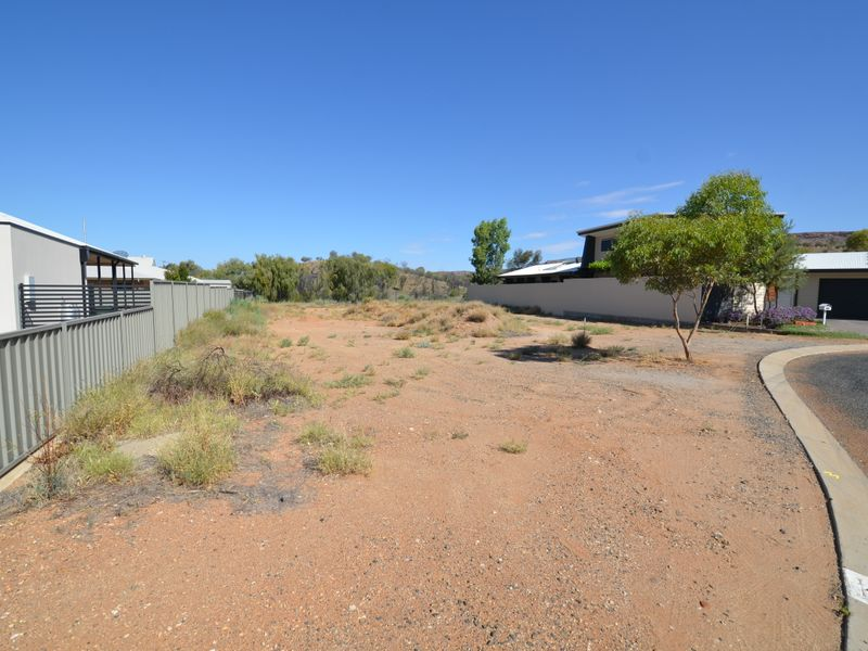 5 Wright Place, Larapinta, NT 0875