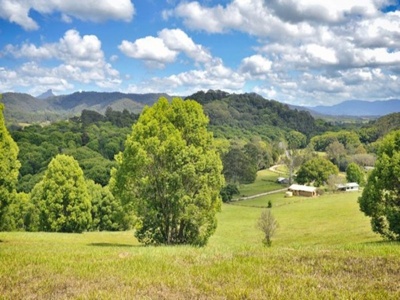 2 Ringtail  Road, Stokers Siding, NSW 2484