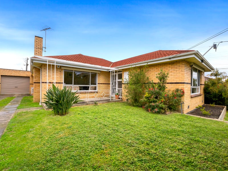 2 Ashby Court, Chadstone, Vic 3148