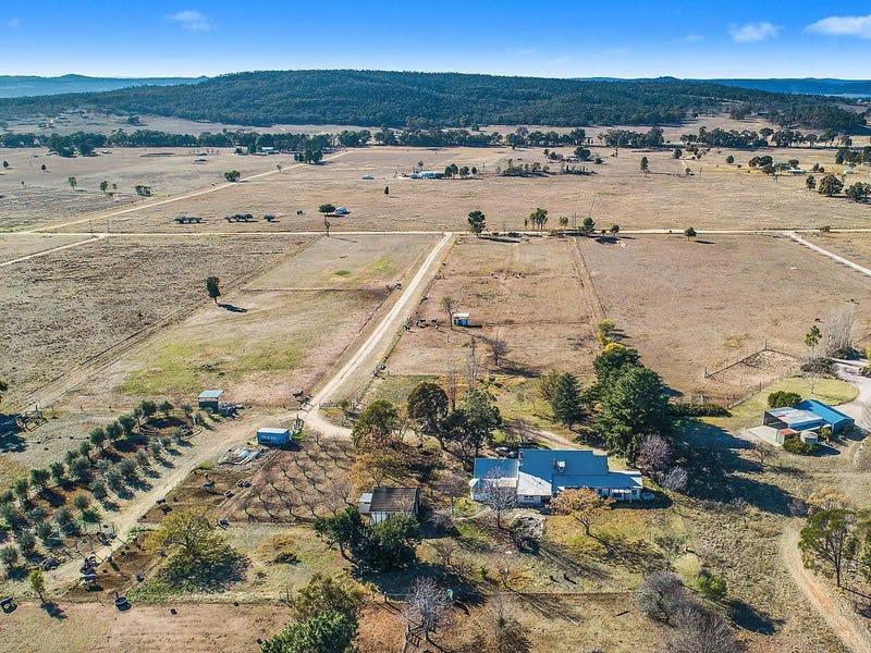 227 Winchester Crescent, Mudgee, NSW 2850