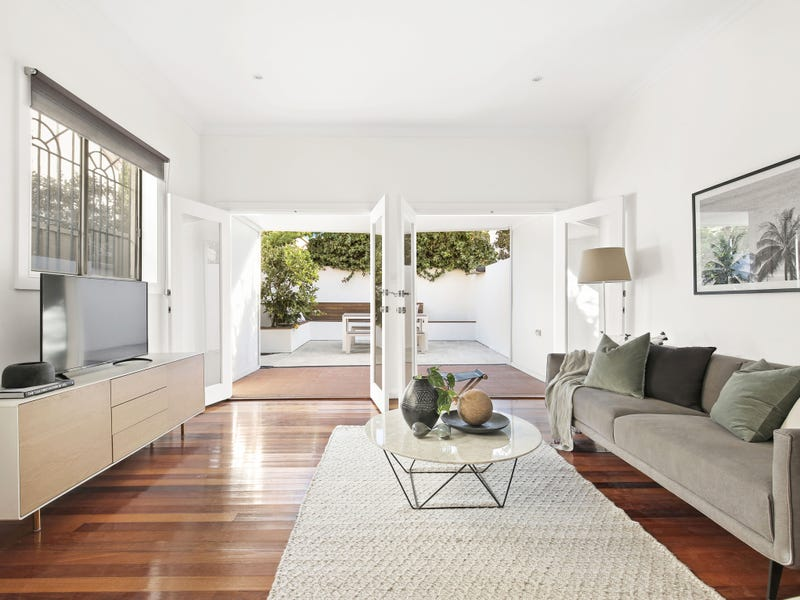 36 London Street, Enmore NSW 2042
