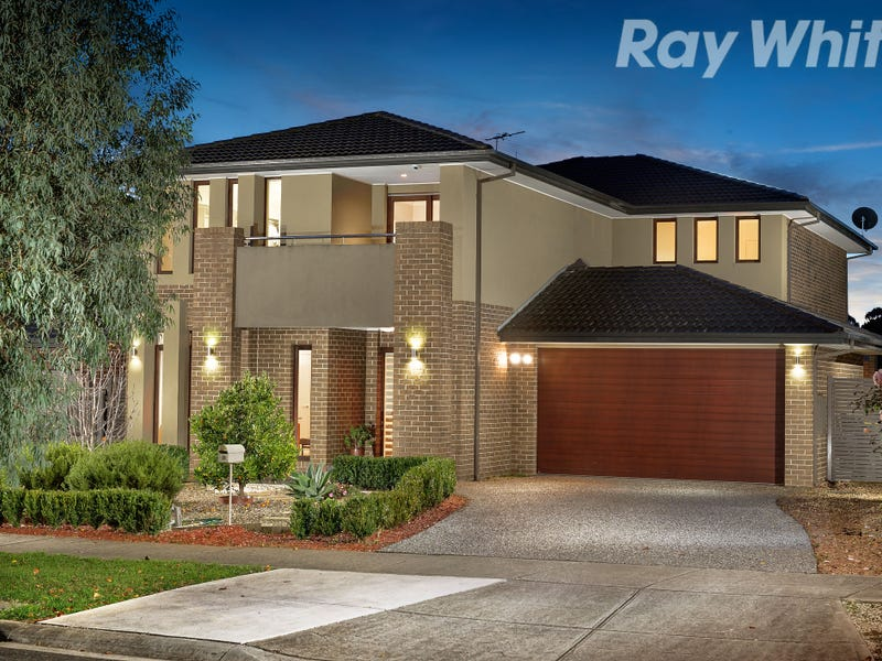 14 Lynch Avenue, Bundoora, Vic 3083