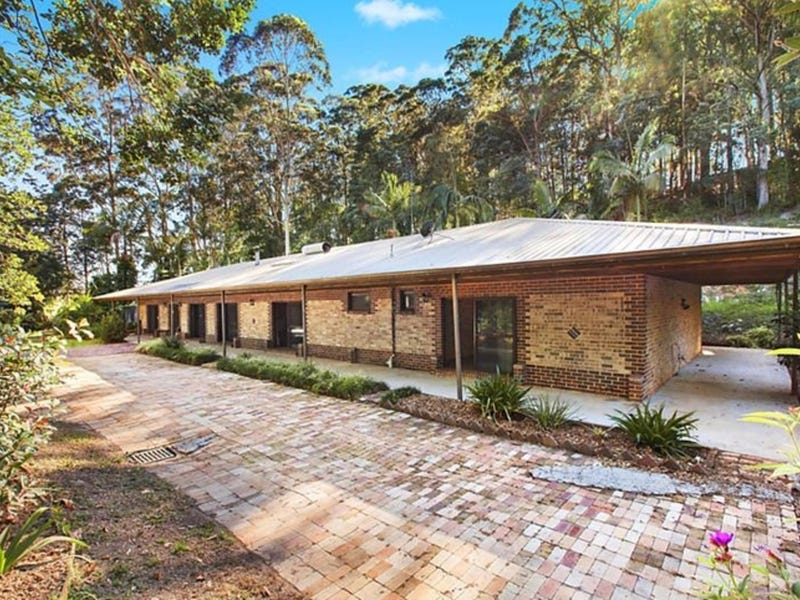 15A Karen Close, Lisarow, NSW 2250
