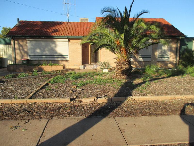 69 Flinders Ave, Whyalla Stuart, SA 5608
