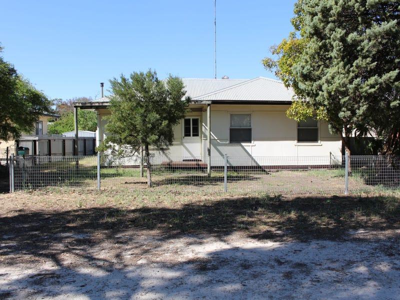 20 Railway Terrace, Keith, SA 5267