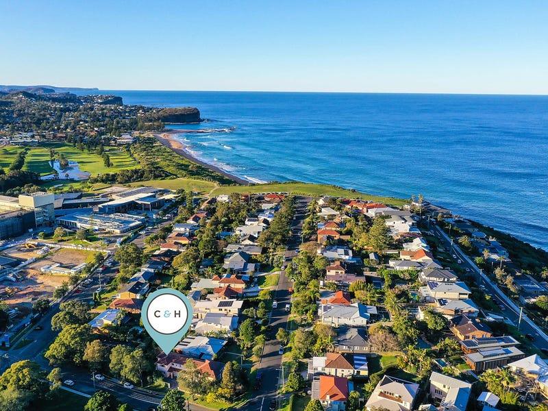 14B Cook Terrace, Mona Vale, NSW 2103