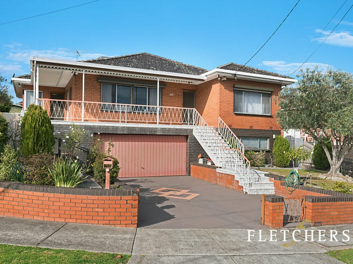 10 Cameo Court, Bulleen, Vic 3105