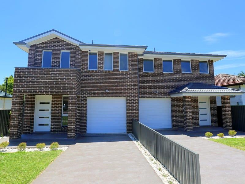 12A Doust Street, Bass Hill, NSW 2197