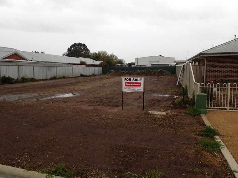 84 John Street, Corowa, NSW 2646