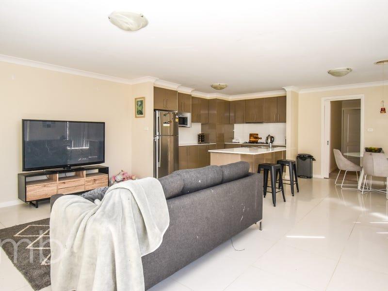 5 Romano Drive, Orange, NSW 2800