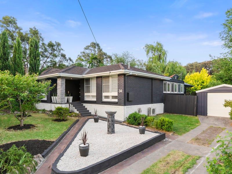 34 Mittagong St, Mittagong, NSW 2575
