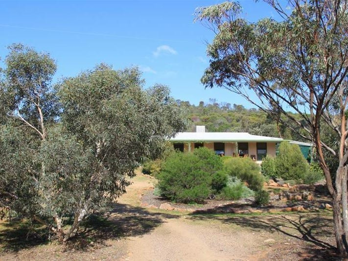 59 Gierke Road, Rockleigh, SA 5254