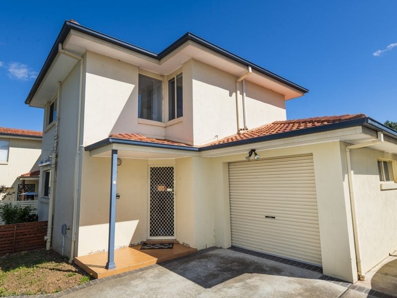 2/31 Ross Road, Queanbeyan, NSW 2620
