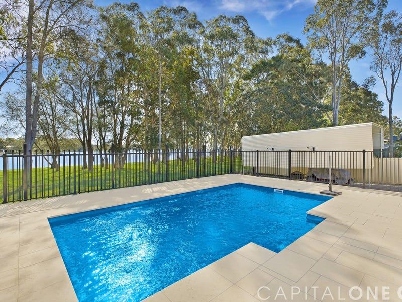 46 Teragalin Drive, Chain Valley Bay, NSW 2259