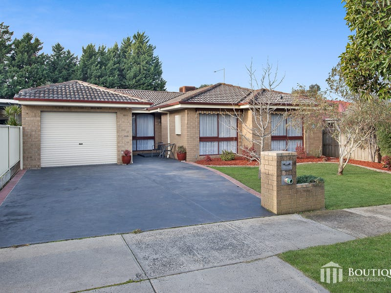 77 Loch Road, Dandenong North, Vic 3175