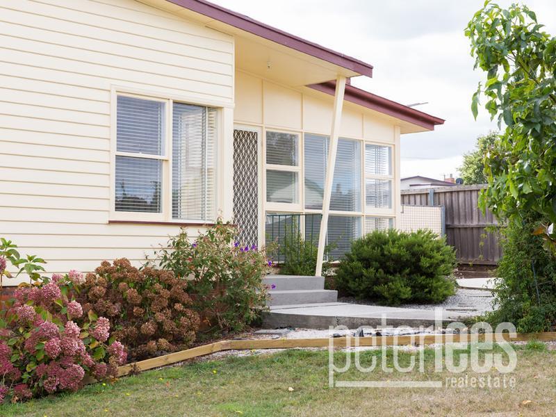 33 Kennedy Street, Mayfield, Tas 7248