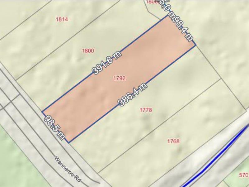 1792 Wanneroo Rd, Neerabup, WA 6031
