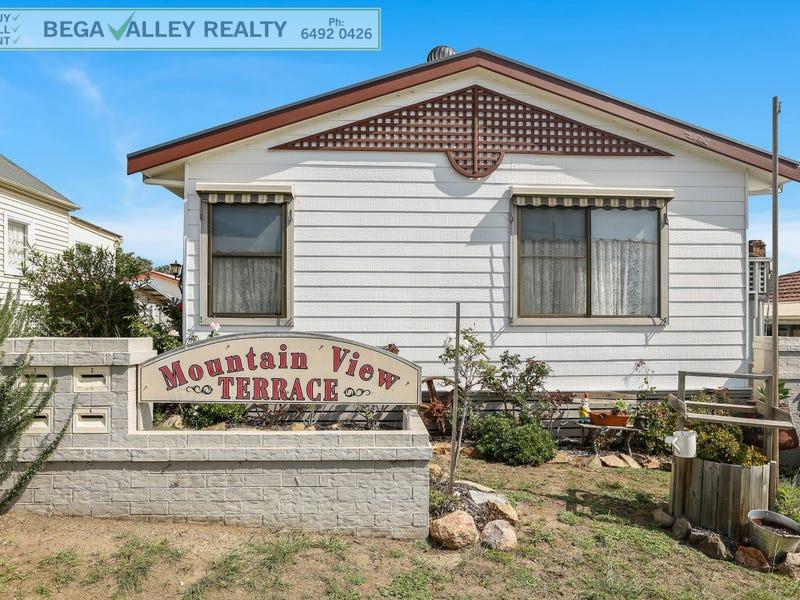 1/112-116 Upper Street, Bega, NSW 2550