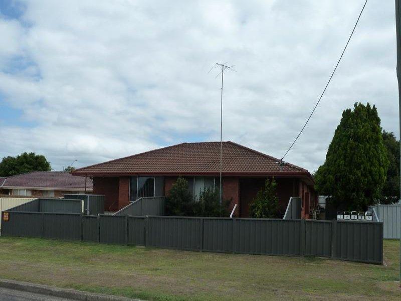 4/34 Hebburn St, Pelaw Main, NSW 2327