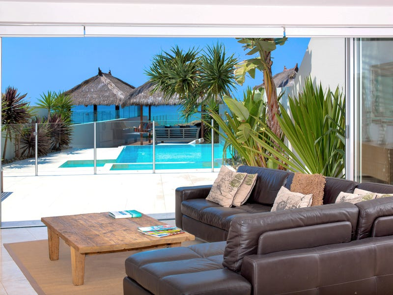 12a Beachfront Close, Sapphire Beach, NSW 2450