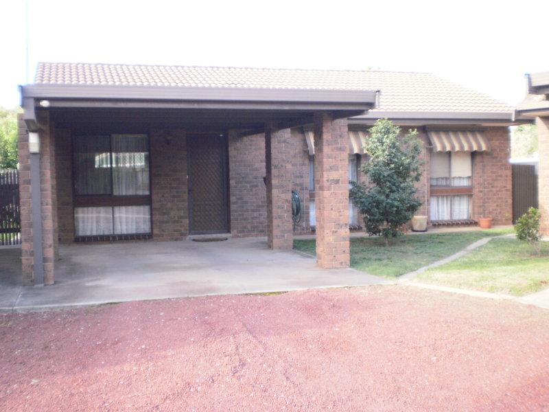 3/21-23 Cobwell Street, Barham, NSW 2732