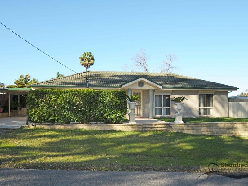 7 Albury Street, Abermain, NSW 2326
