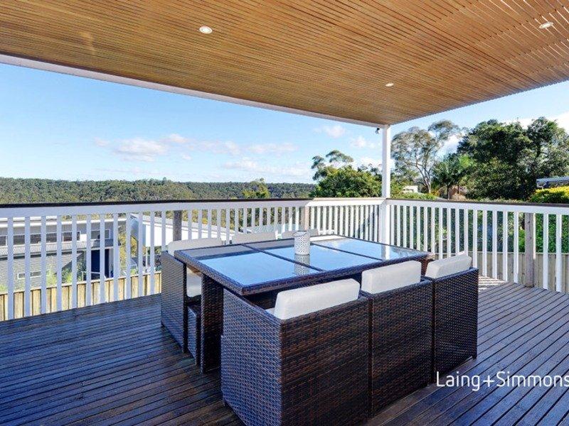 25 Fraser Road, Cowan, NSW 2081