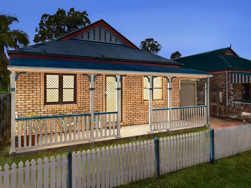 76 Oxford Parade, Forest Lake, Qld 4078