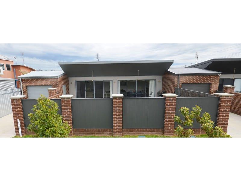 2/27 Blair Street, Moama, NSW 2731