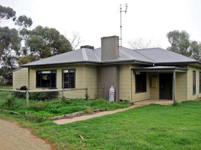 1249 Numurkah Road, Katunga, Vic 3640