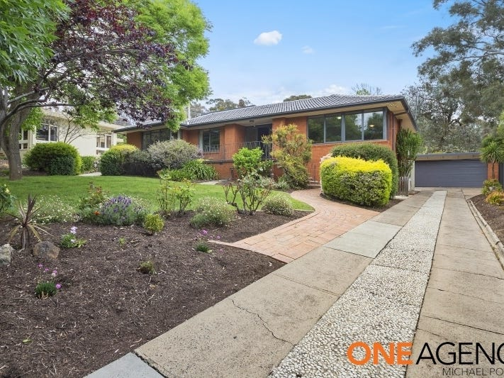 8 Quamby Place, Lyons, ACT 2606